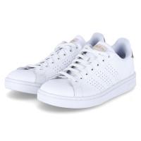 Sneaker Low ADVANTAGE Weiß
