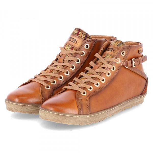 Sneaker Braun - Bild 1
