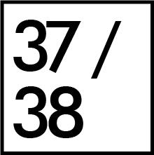 37/38