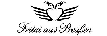 Fritzi aus Preußen