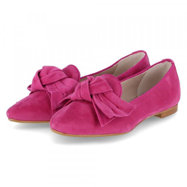 Slipper Pink - Bild 1