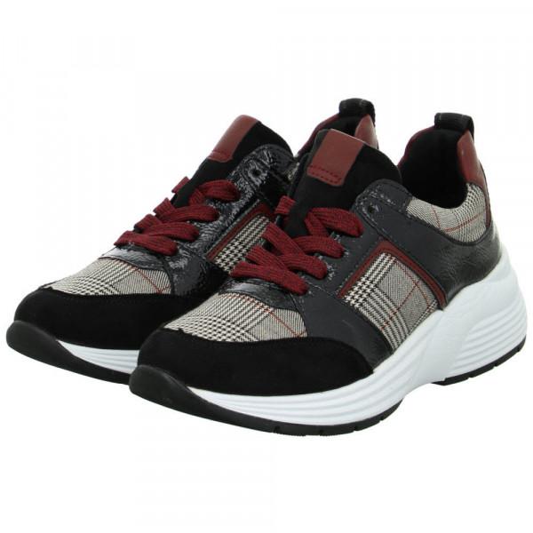 Sneaker Low Mehrfarbig - Bild 1