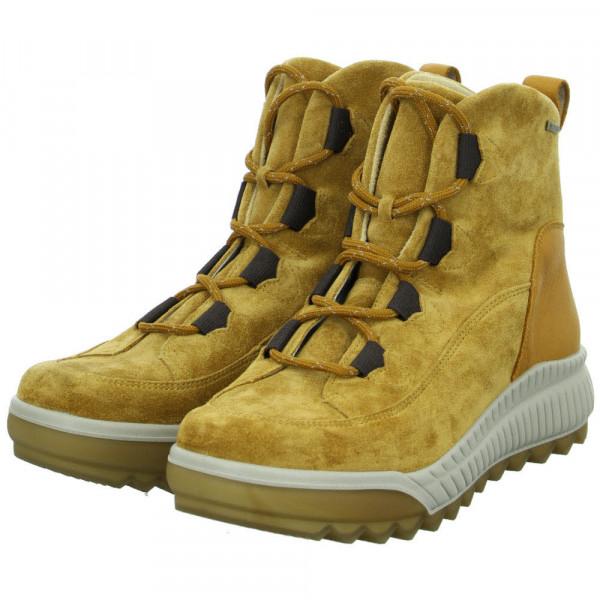 Boots TIRANO Gelb - Bild 1