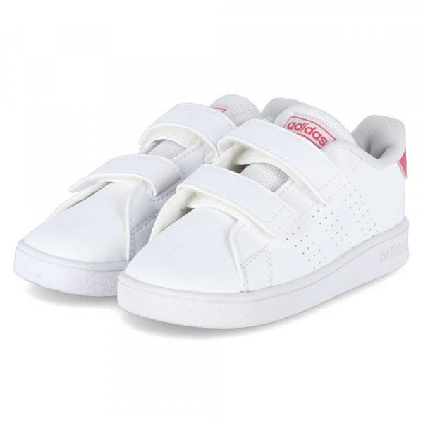 Sneaker ADVANTAGE I Weiß - Bild 1