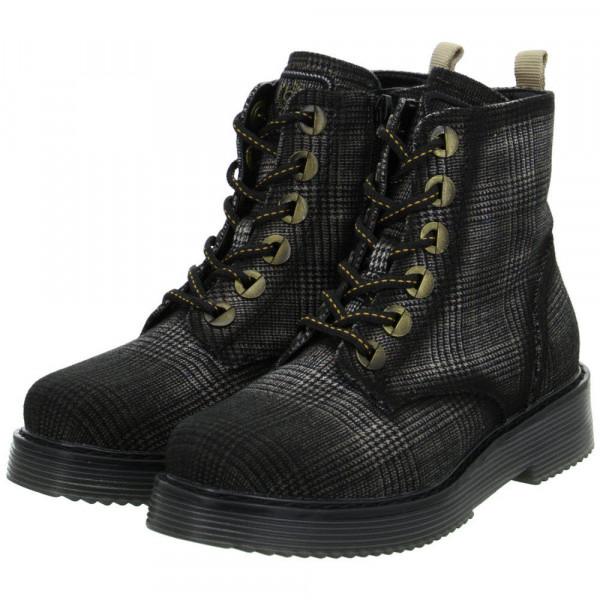 Boots NERIA Grau - Bild 1