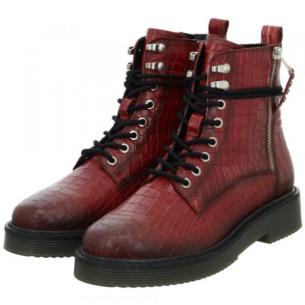 Boots NERIA Rot - Bild 1