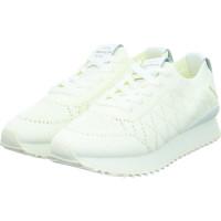 Sneaker Low BEVINDA Weiß