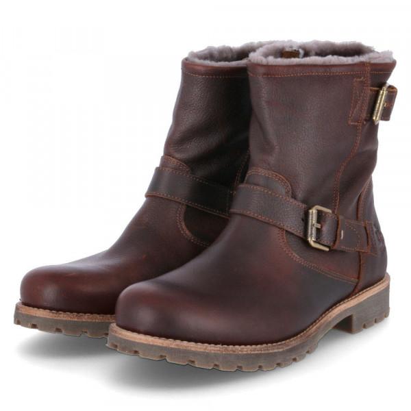 Boots FAUST IGLOO C20 Braun - Bild 1