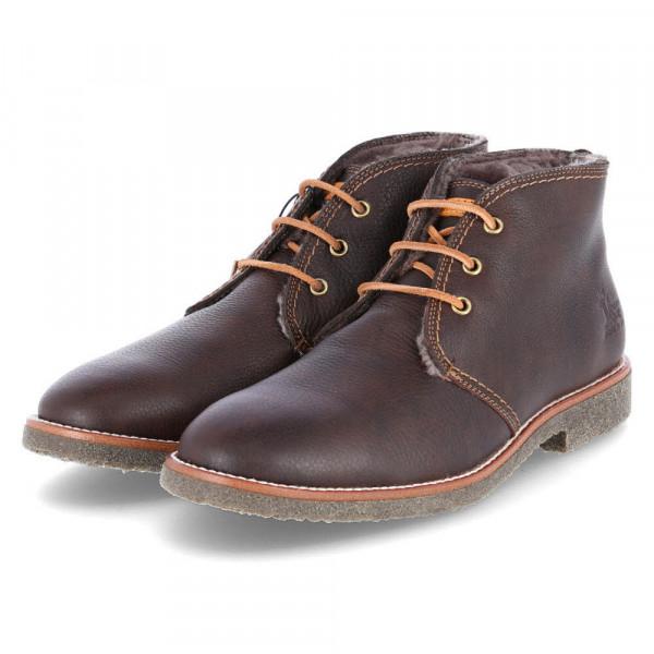 Boots GAEL IGLOO C4 Braun - Bild 1