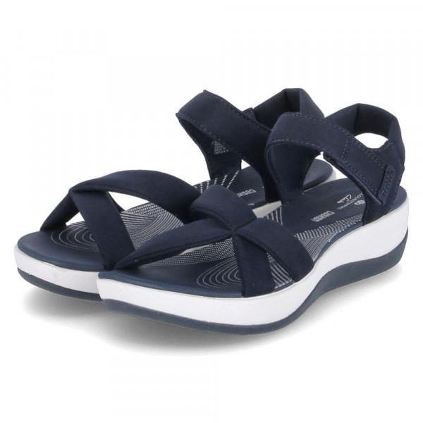 Sandalen ARLA GRACIE Blau - Bild 1