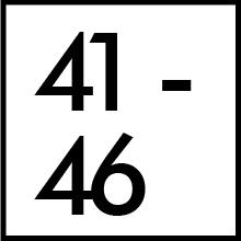41-46