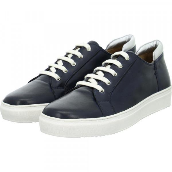 Sneaker Low CLELIA Blau - Bild 1