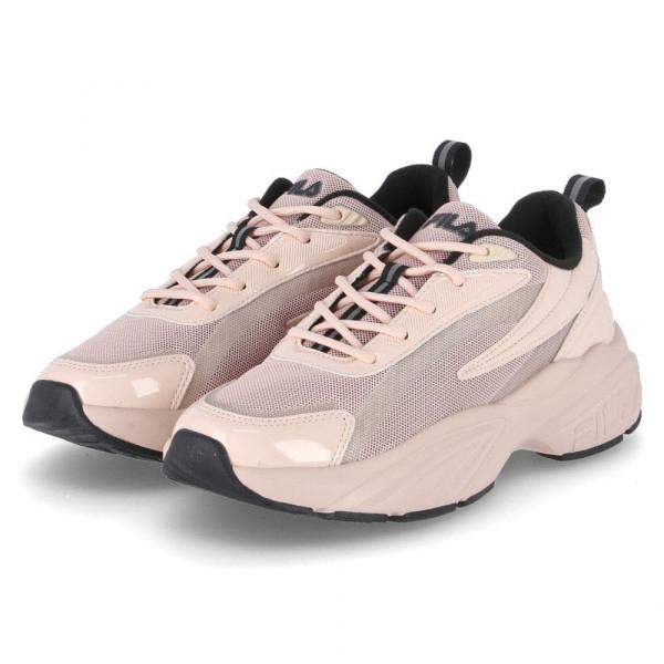 Sneaker Low FURORE 2 F WMN Rosa - Bild 1