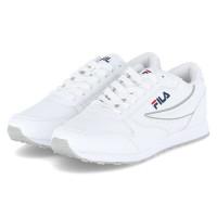 Sneaker ORBIT LOW Weiß