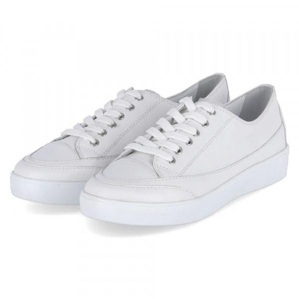 Sneaker Low LILLI Weiß - Bild 1