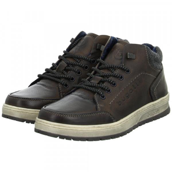 Boots REVEL Grau - Bild 1