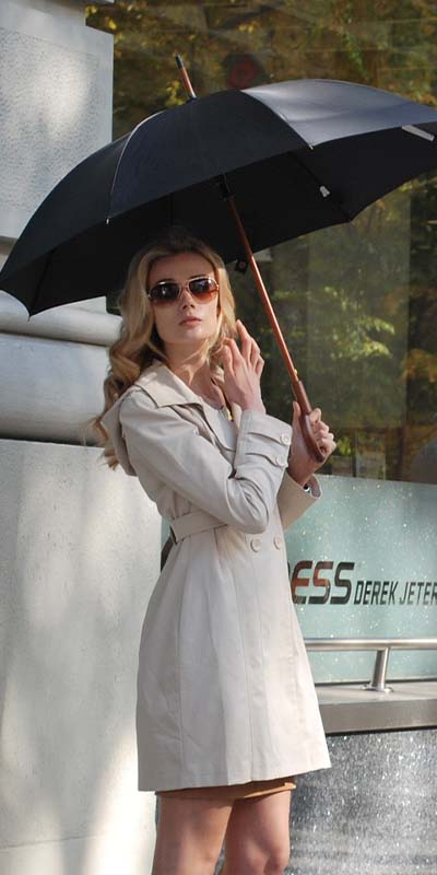 Damen_Regenschirm