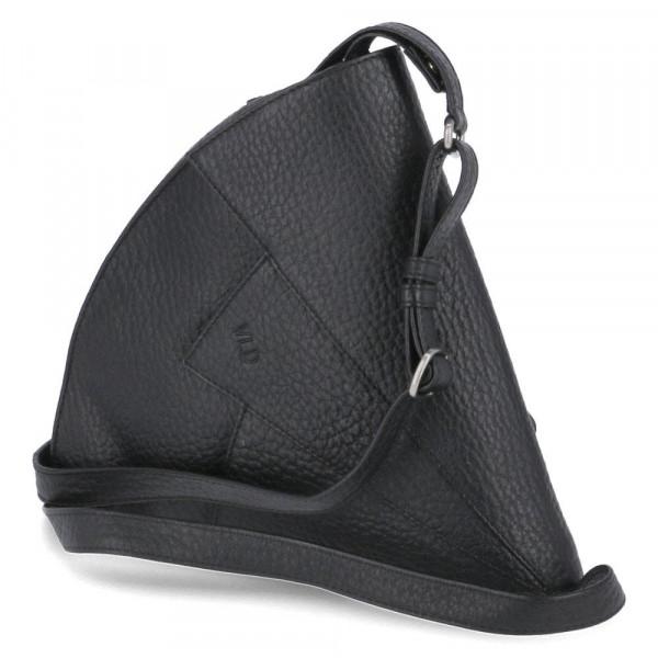 Taschen Schwarz - Bild 1