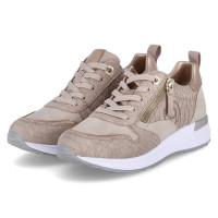 Sneaker Low IVORY EVO Beige
