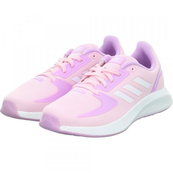 Sneaker Low RUNFALCON Rosa - Bild 1