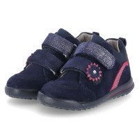 Sneaker Mid AVRILE MINI Blau