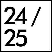 24/25