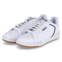 Sneaker Low ROGUERA Weiß