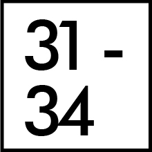 31-34
