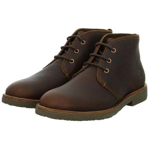 Boots GAEL C9 Braun - Bild 1