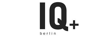 IQ+ Berlin