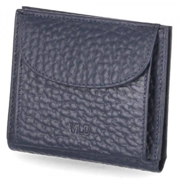 Geldbörse ELSA Blau - Bild 1