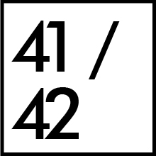 41/42