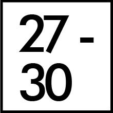 27-30