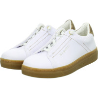 Sneaker Low ELEA Weiß