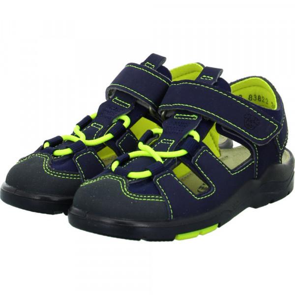 Sandaletten GERY Blau - Bild 1