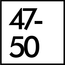47-50