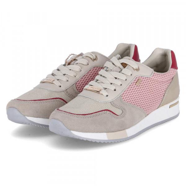 Sneaker Low EFLIN Beige - Bild 1