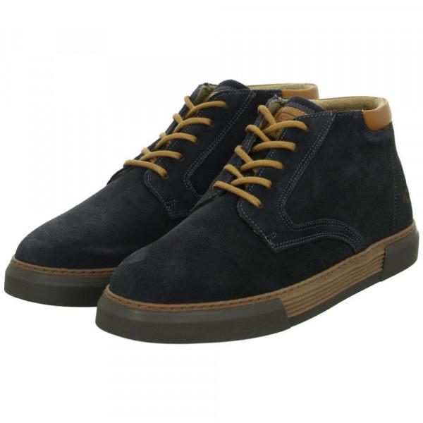 Boots BAYLAND Grau - Bild 1