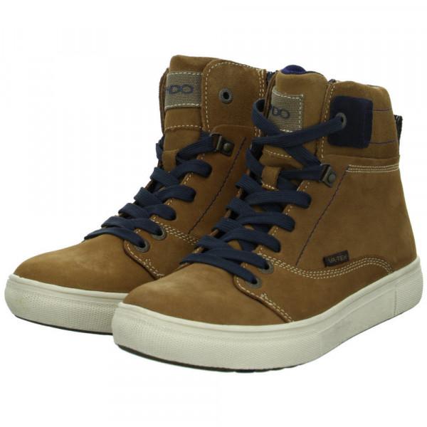 Boots BOSSE Braun - Bild 1
