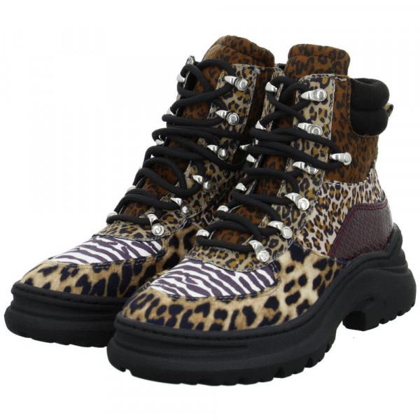 Boots Mehrfarbig - Bild 1