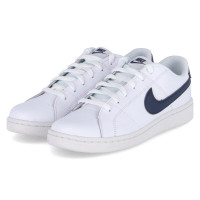 Sneaker Low NIKE COURT ROYALE 2 Weiß