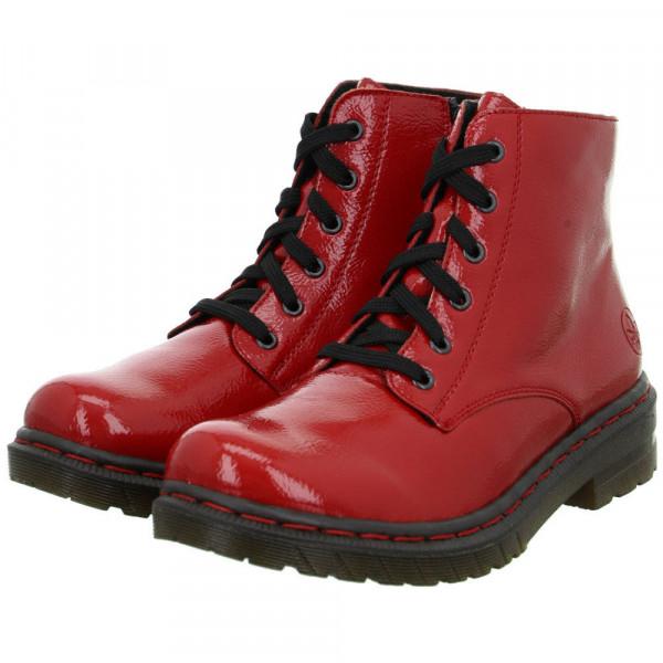 Boots Rot - Bild 1