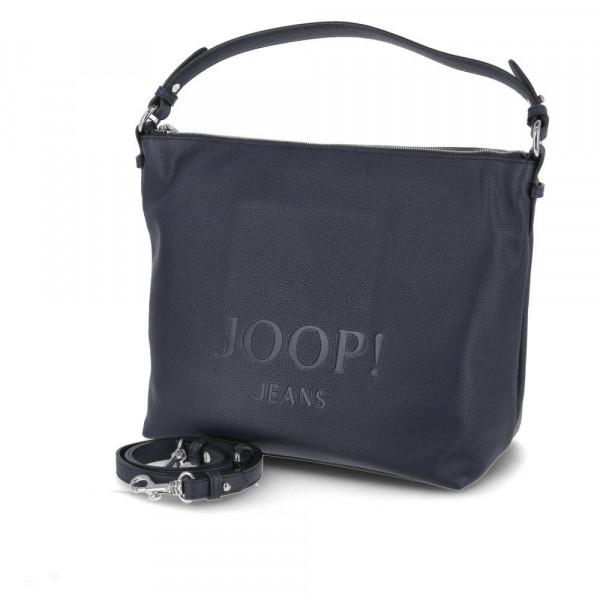 Handtasche HOBO LHZ Blau - Bild 1
