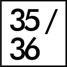 35/36