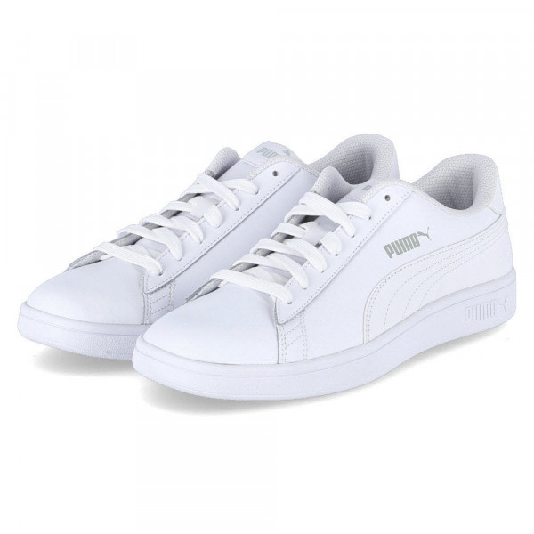 Sneaker SMASH V2 L Weiß - Bild 1