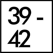 39-42